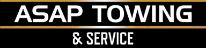 Screenshot_2020-11-02-ASAP-Towing-24-hour-Towing-Service-in-Denver-Colorado
