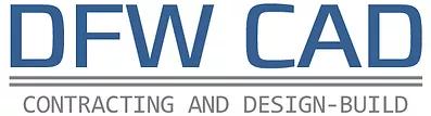 Screenshot_2020-11-02-DFW-CAD_Logo_2020-copy-webp-WEBP-Image-397-×-107-pixels