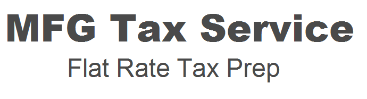 Screenshot_2020-11-02-MFG-Tax-Service-Tax-Preparation-and-Services-in-South-Carolina