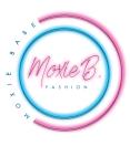 Screenshot_2020-11-02-Moxie-Babe-Boutique